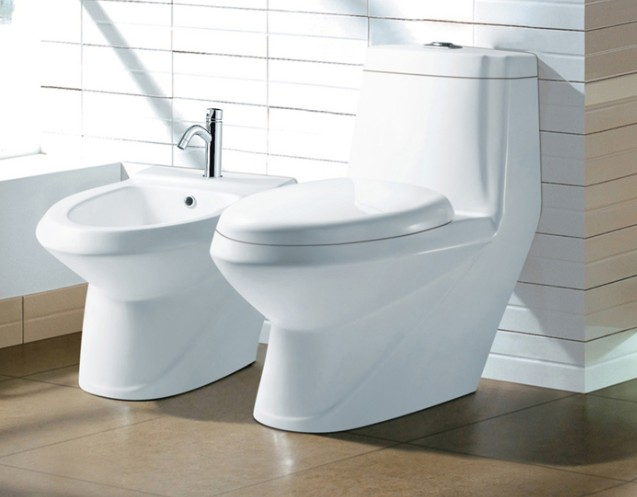 Image result for sanitary ware