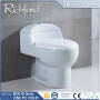 One-piece Toilet – RC010 – 2 (主圖)