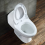 One-piece Toilet – RC010 – 6 (White) 750