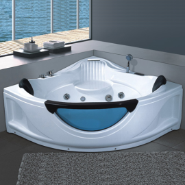 serenity baths massage product namaste bathtub