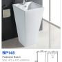 BP145