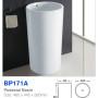 BP171A