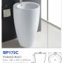 BP172C