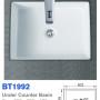 BT1992