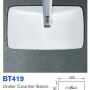 BT419