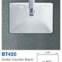 BT420