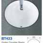 BT423