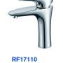 RF17110