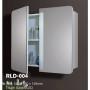 RLD-004