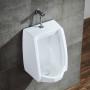 Urinal – UR602 – 2 (主圖)