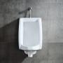 Urinal – UR602 – 3 (主圖)