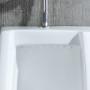 Urinal – UR602 – 6 (主圖)