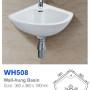 WH508
