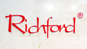 RICHFORD LOGO (1)