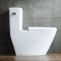 One-piece Toilet – R361 – 5 主圖