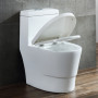 One-piece Toilet – R362 – 3 主圖