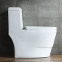 One-piece Toilet – R362 – 5 主圖