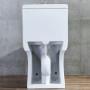 One-piece Toilet – R363 – 5 主圖