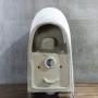 One-piece Toilet – R363 – 7 主圖