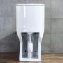 One-piece Toilet – R365 – 5 主圖