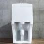 One-piece Toilet – R367 – 6 主圖