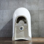 One-piece Toilet – R367 – 7 主圖