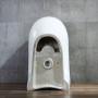 One-piece Toilet – R367 – 7 主圖
