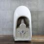 One-piece Toilet – R368 – 7′ 主圖