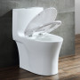 One-piece Toilet – R383 – 3 主圖