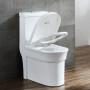 One-piece Toilet – R891 – 3 主圖