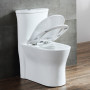 One-piece Toilet – R892 – 3 主圖