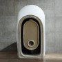 One-piece Toilet – R893 – 6 主圖