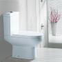 Two-piece Toilet – R667 – 2 (主圖)