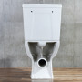 Two-piece Toilet – R668 – 6 主圖