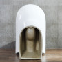 Two-piece Toilet – R668 – 7 主圖