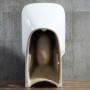 Two-piece Toilet – R682 – 6 主圖