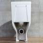 Two-piece Toilet – R683 – 5 主圖