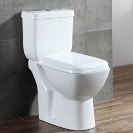 Two-piece Toilet - R706A(for website)