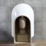 Two-piece Toilet – R706A – 6 主圖
