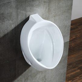Urinal - UR628 - 2 (主圖)