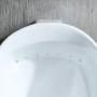 Urinal – UR628 – 5 (主圖)