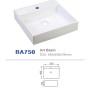 BA750(2)