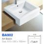 BA902