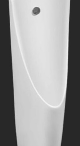 UR689