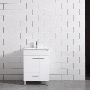 RXD6710 white-2